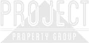Project Property Group